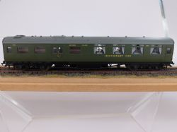 R4816 SR Maunsell Kitchen/Dining 1st Class 7869